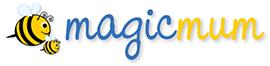 MagicMum Logo