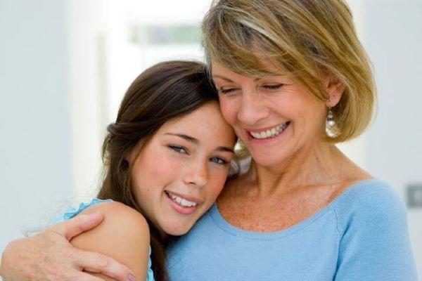 Increasing caloric intake teen female athelete