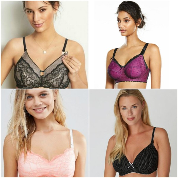 65c62fd726970 Nursing  These 8 maternity bras are practical AND pretty