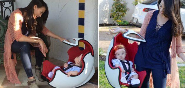 113819701d08 car seat