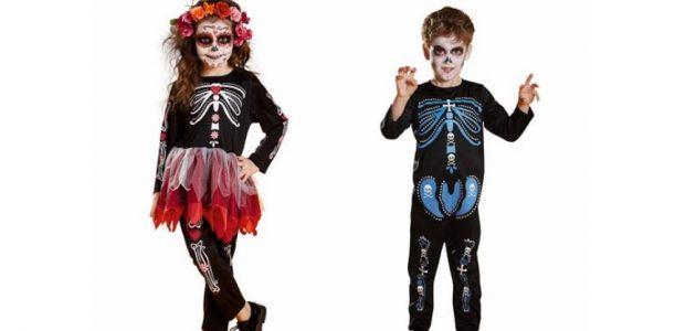Costumi Halloween 2019 Lidl.Halloween Lidl Low Carb Sussigkeiten Rezepte Low Carb Sussigkeiten