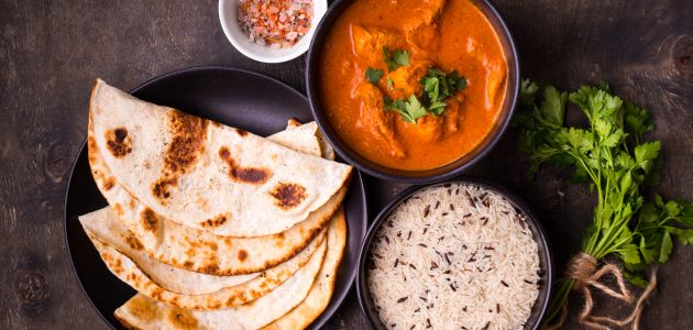 11 Easy Indian Recipes For A Family Dinner Full Of Flavours